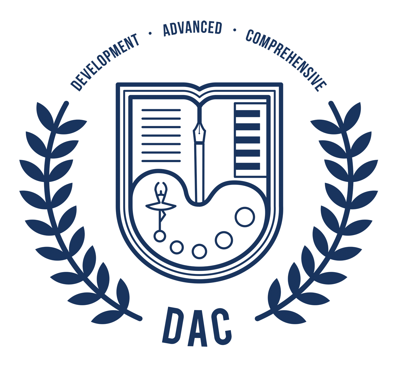 DAC Education